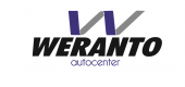 Weranto Auto Center