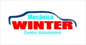 Centro Automotivo Winter